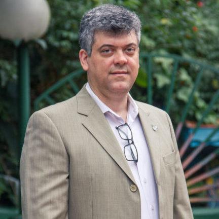 Francisco Antônio Rodrigues Filho