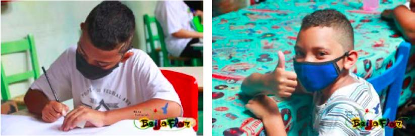 Tio Book: projeto educacional de ONG promove e realiza melhora educacional gratuitamente