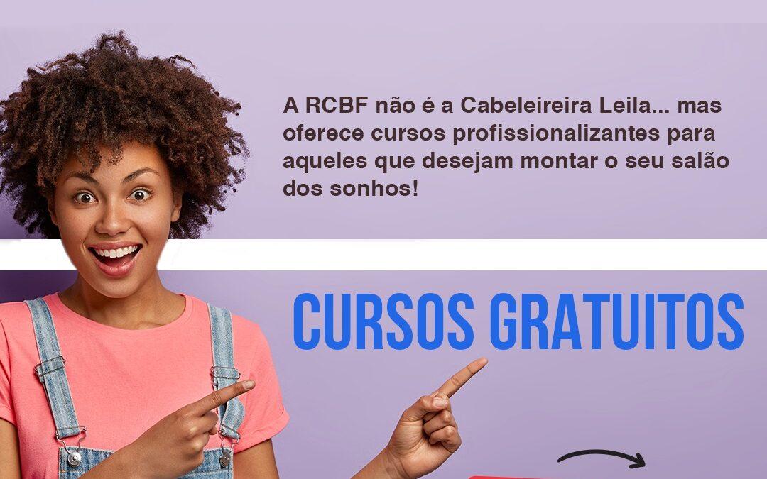 A parceria da ONG Rede Cultural Beija-Flor com o SEBRAE continua!